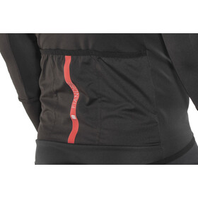Sportful Fiandre Light NoRain Jacket Men black